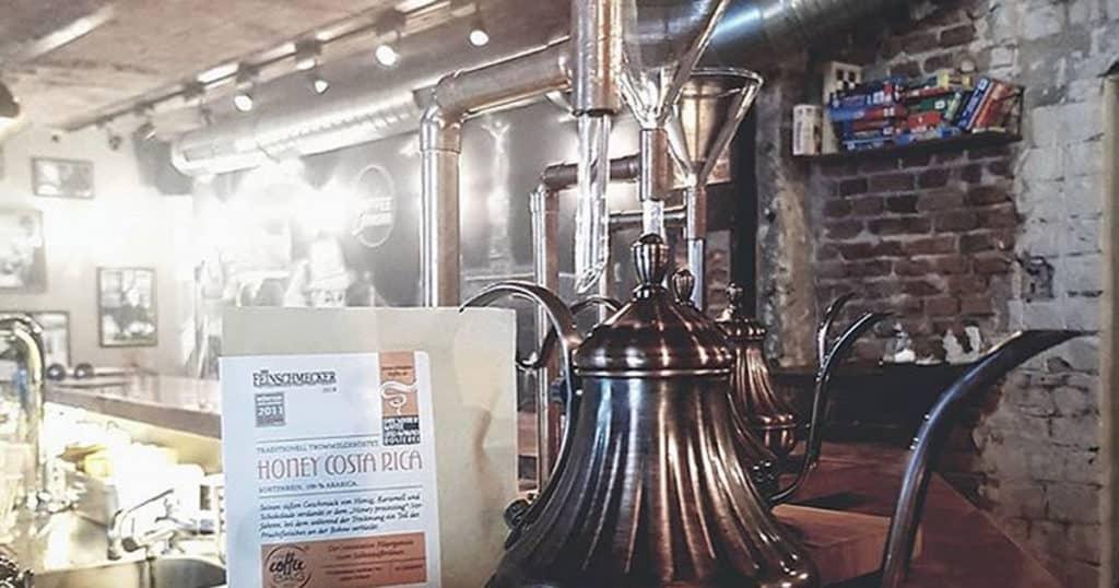 Kaffee-Lebemann-Nuernberg