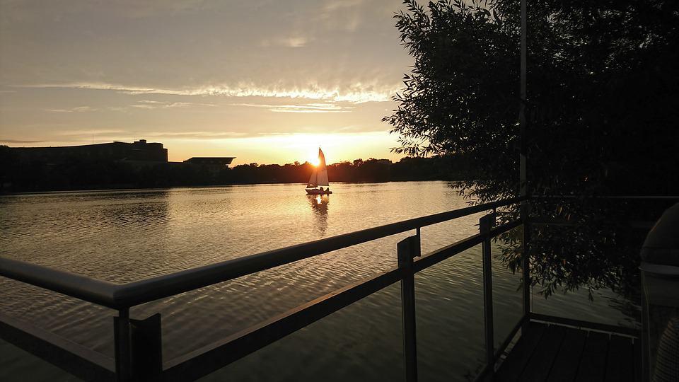 sunset-4516202_960_720