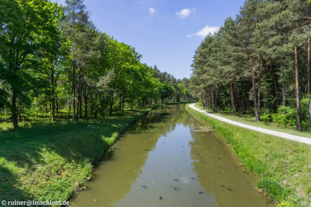 fahrradtour-ludwig-donau-main-kanal-19-1030x687