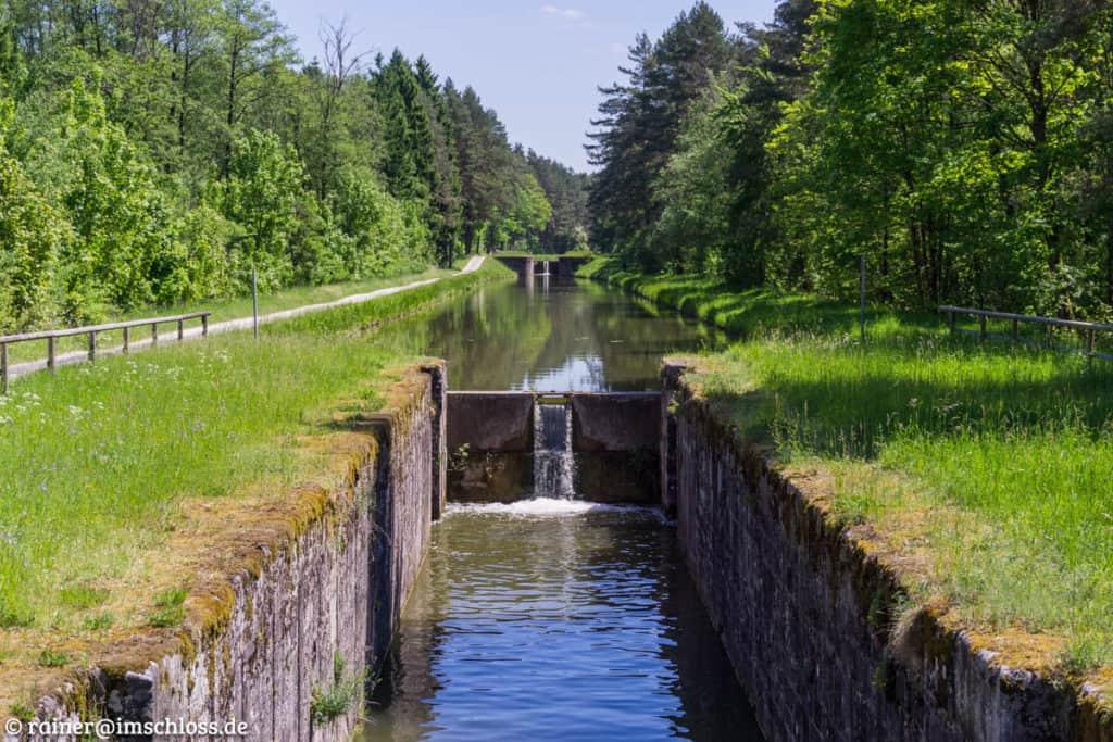 fahrradtour-ludwig-donau-main-kanal-20