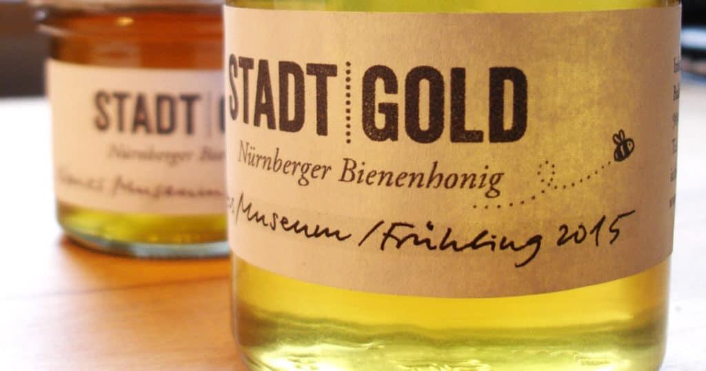 stadtgold-honig-nuernberg_glaeser