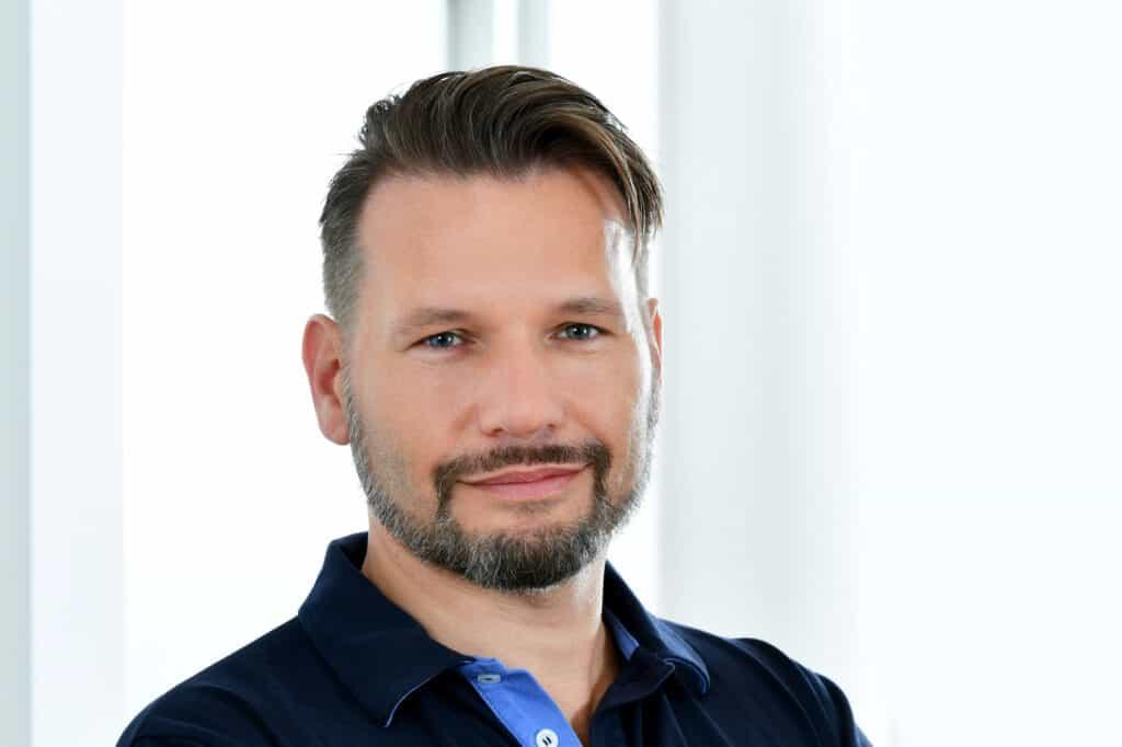 Dr-Markus-Wohlgefahrt